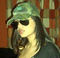 Blog de marwa226