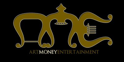 AME : Art Money Entertainment / Empire