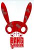 Bang-Zelo