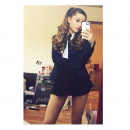 Photo de Ariana-Leyak-Buttera-RPG