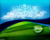 moslim-anzi