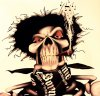 Bone-Thugz-N-Harmony