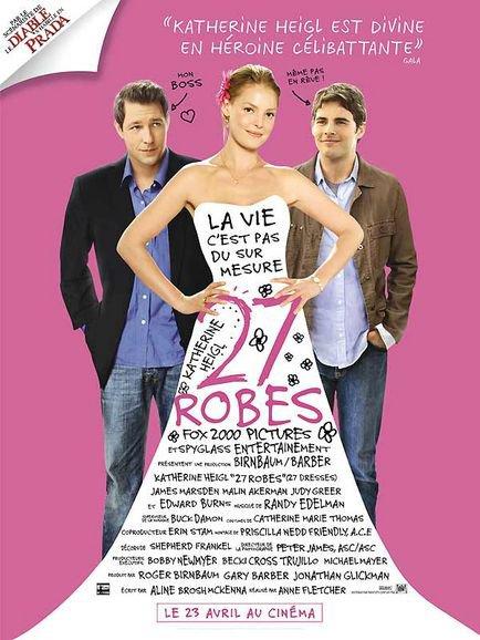 film drole et d'amour