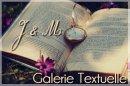 Photo de J-Galerie-Textuelle-M