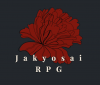 JakyosaiUniversitiesRPG
