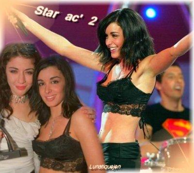 Star ac' 2