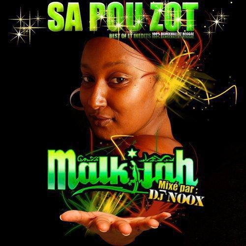 malkijah oublie pas