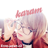 Photo de emo-japan-x3