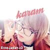 emo-japan-x3