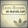 Lovee-Muusique