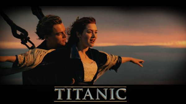 new!!!!!! titanic 2012