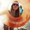 summer forever ☀