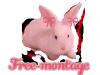 Free-montage
