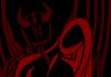 The Demonic Love : 2