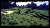 Black Dream - Minecraft et loup garou