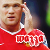 rooney-daily
