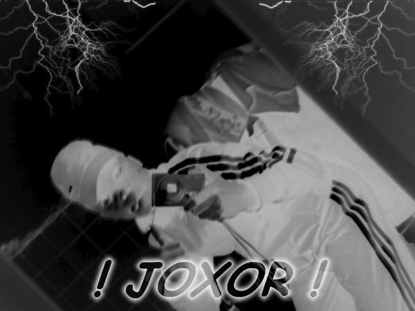 JOXOR