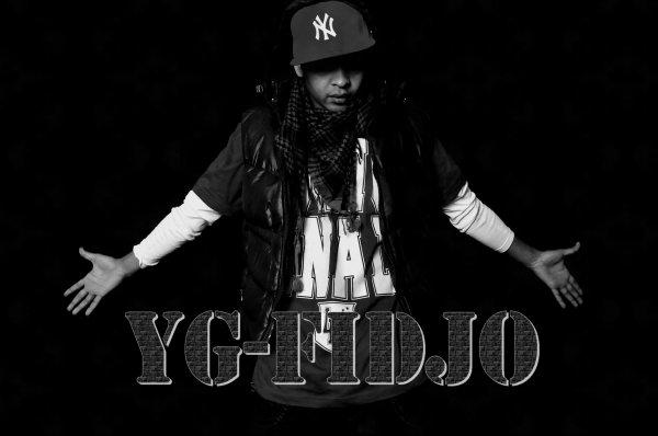 young-fidjo