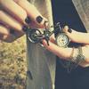 Photo de Dreamy-Life