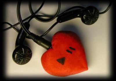 je recherche file ecouter mon coeur (l)
