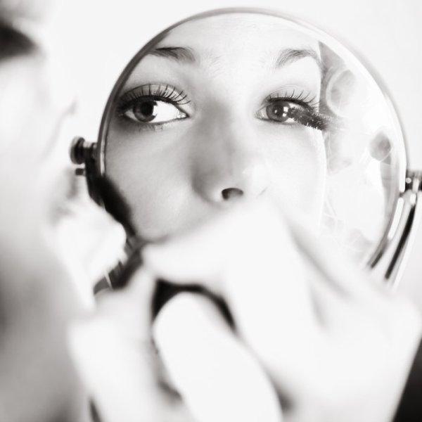 Mes favoris du mois de Mars spécial Make-up