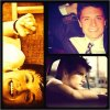 love-joshHutcherson4ever