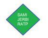 Sami-Jerbi-RATP
