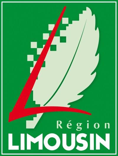 Merci à la région Limousin