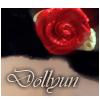 Dollyun