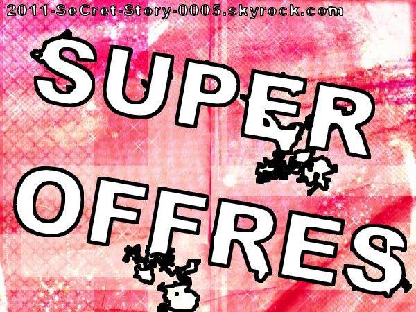Super Offres