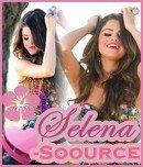 Photo de Selena-Soource