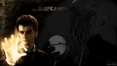 Le Ten  Docteur, on l'oublie pas !