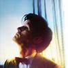 Photo de Doctor-Whoo