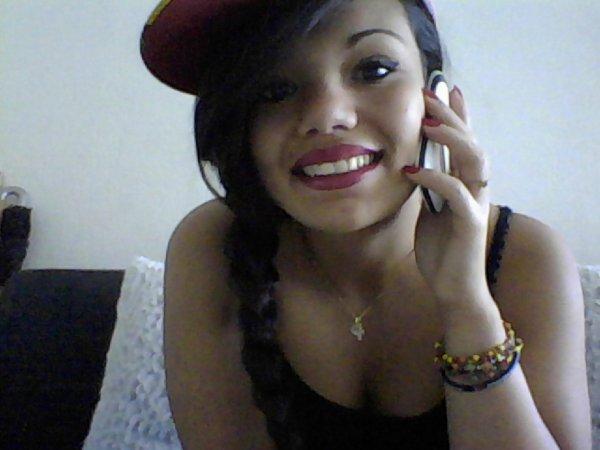 Keep smile