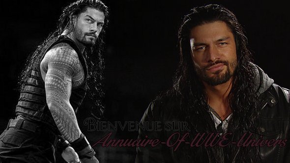 annuaire-of-wwe-univers