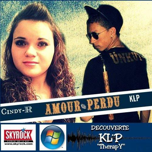 KLP Skyrock