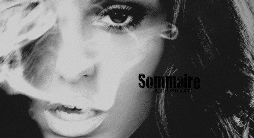 SOMMAIRE™