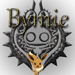 Blog de Bymie