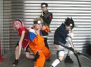 Photo de Naruto-no-Cosplay