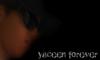 Yaceen-officiel