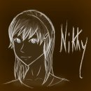 Photo de nikky-fictions