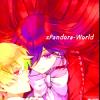 xPandora-World
