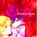 Photo de xPandora-World