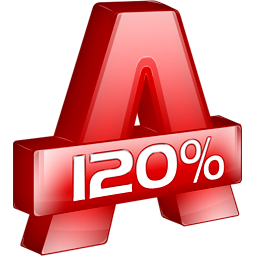 Alcohol 120% 2014 Free Download With Crack And Key