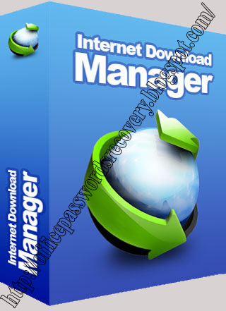 Internet Download Manager (IDM) 21 Build 7 Free Download With Crack And Key