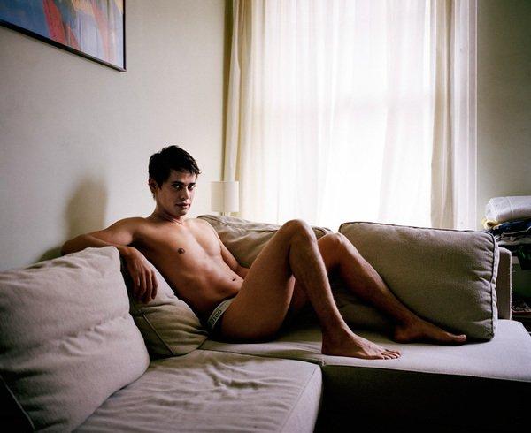 prostitution : Gay Kosmopol