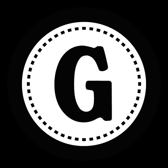 Skyblog de Les Gérards, un collectif individuel.