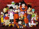 Photo de dragon-ball-z054