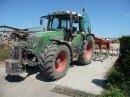 Photo de agri-85