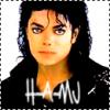 Hommage-A-MichaelJackson